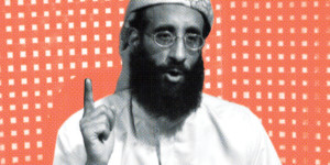 Anwar al-Awlaki: The Next Bin Laden